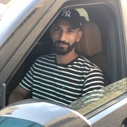 mohammadgawanmeh's Profile Photo