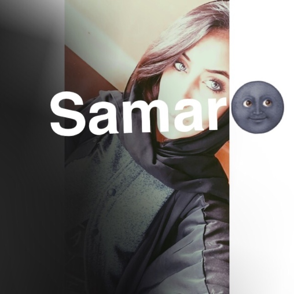 samarzh2's Profile Photo