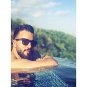 husamaddin's Profile Photo
