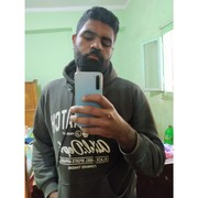 Sayed_tark's Profile Photo