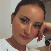estefanianietosanchez's Profile Photo