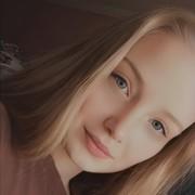 irinazelova6's Profile Photo