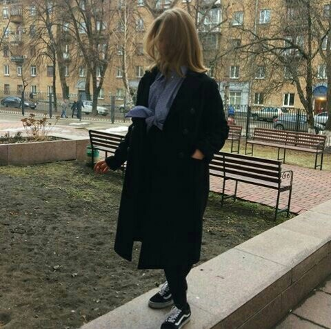 TsarBatushka99's Profile Photo