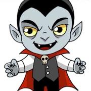 Vampirrchic's Profile Photo
