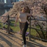 laura_435_'s Profile Photo