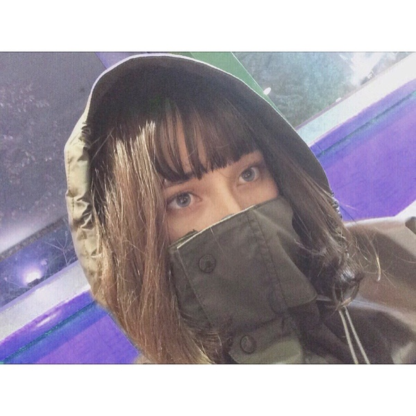 eminemiha's Profile Photo
