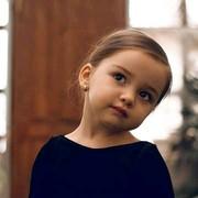 rokia_khalied116's Profile Photo