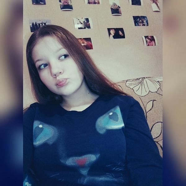 Olia3795's Profile Photo