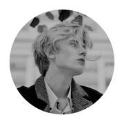 golden___lion's Profile Photo