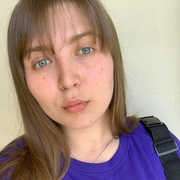 slomanna's Profile Photo