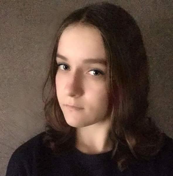 korneliawojcik984's Profile Photo