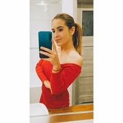 Patejka's Profile Photo