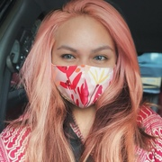 everlynap's Profile Photo