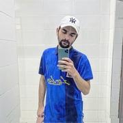 Umar__saleem's Profile Photo