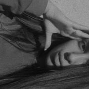 laura_19015's Profile Photo