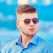 yousefajjawi8's Profile Photo