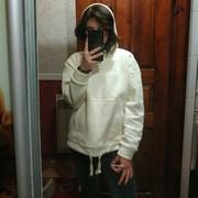 bomj_valera's Profile Photo