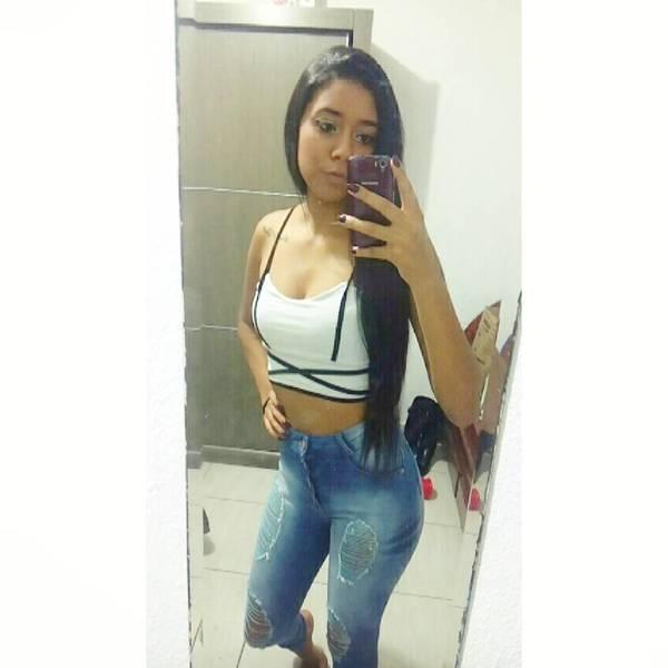 BrunaLouine's Profile Photo