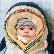 taghreed_saleh's Profile Photo