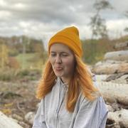 HenrietteSophie's Profile Photo
