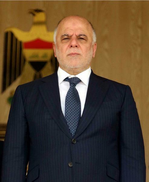 dr_aq's Profile Photo