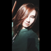 Mashastya_6776's Profile Photo