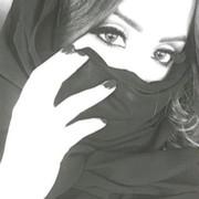 rozana999's Profile Photo