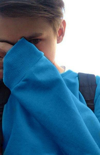 Daniil0601's Profile Photo