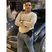 Hossam_A_Ramadan's Profile Photo