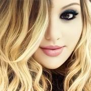 AmandaSZMoon's Profile Photo