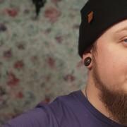 BeardyAndy's Profile Photo