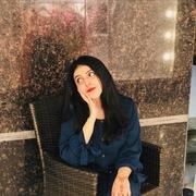 hijab_h's Profile Photo