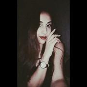 Kerametim's Profile Photo