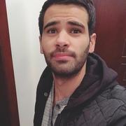 mohamad_ald's Profile Photo