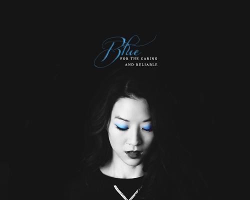 the_fox_kitsune_'s Profile Photo