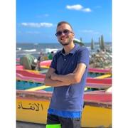 mahmoud_drums's Profile Photo