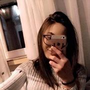 czikaxx3's Profile Photo