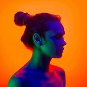 x_1711's Profile Photo