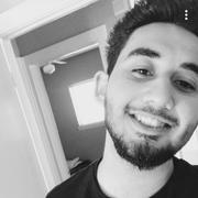 jahanzeb_r's Profile Photo