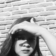 DorisAgusnita's Profile Photo
