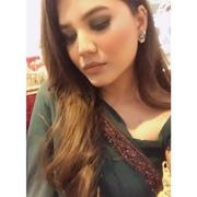 aliyashr's Profile Photo