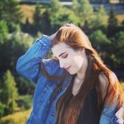 Anelka101's Profile Photo