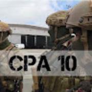 Commando_CPA10's Profile Photo