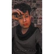 xxhaythemx_xxx's Profile Photo
