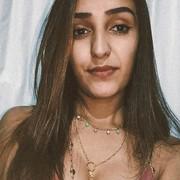 DanielaVenancio's Profile Photo