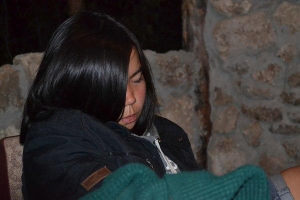chebakova94's Profile Photo