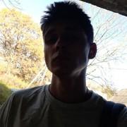 n1FakT's Profile Photo