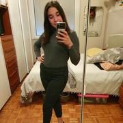 FraBalza's Profile Photo