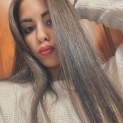 lisa_magnotta_'s Profile Photo