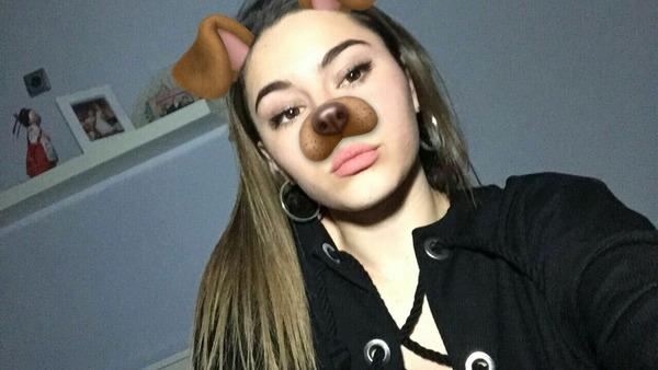 cargadadeodio's Profile Photo